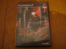 Sony Playstation 2 Slim_12