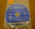 Sony Playstation 2 Slim_18