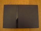 Sony Playstation 2 Slim_1