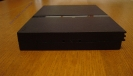 Sony Playstation 2 Slim_3