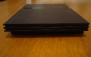 Sony Playstation 2 Slim_4