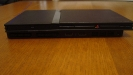 Sony Playstation 2 Slim_5
