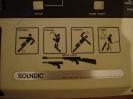 Soundic_5