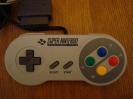 Super Nintendo_10