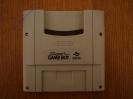 Super Nintendo_14
