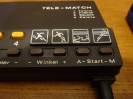 Tele-Match Color_15
