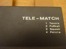 Tele-Match Color_16