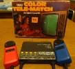 Tele-Match Color_1