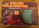 Tele-Match Color_2