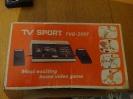 TV Sport TVG-2001_5