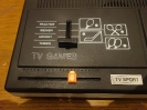 TV Sport TVG-2001_7