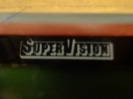 Watara Supervision_4