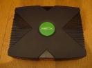XBOX 1_1