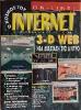 O Kosmos Tou Internet_4