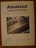 Η Ελληνική πλευρά του Amstrad