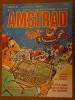 Μόνο για χρήστες των Amstrad