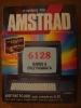 Ο Κόσμος του Amstrad
