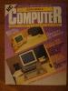 Hlektroniki & Computer_2