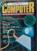 Hlektroniki & Computer_6