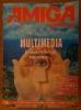Amiga Computing_1