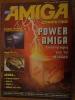 Amiga Computing_3