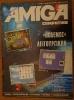 Amiga Computing_4