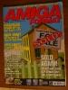 Amiga Format_2