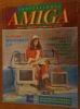 Amiga Professional