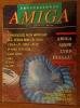 Amiga Professional_2