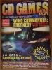 CD Games Play_10