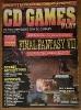 CD Games Play_11