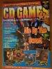 CD Games Play_12
