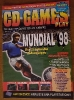 CD Games Play_13