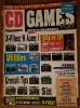 CD Games Play_14