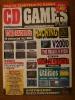CD Games Play_2