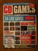 CD Games Play_3