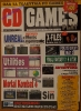 CD Games Play_4