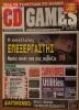 CD Games Play_6
