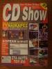 CD Show_1