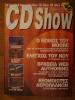 CD Show_2