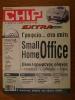 Chip_11