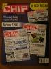 Chip_12