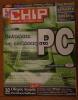 Chip_18