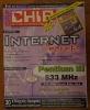 Chip_19
