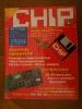 Chip_1