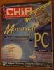 Chip_21