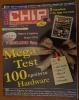 Chip_23