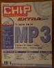 Chip_26
