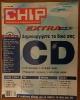Chip_28