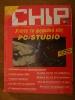 Chip_2